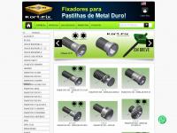 Kortfix.com.br