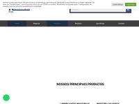 Kortol.com.br