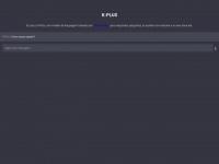 Kplus.com.br