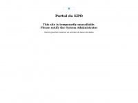 Kpocs.com.br