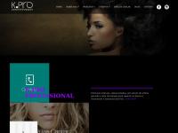 Kpro.com.br