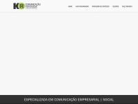 Krcomunicacao.com.br