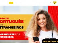 Kreativ.com.br