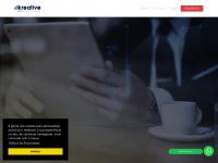 kreative.com.br