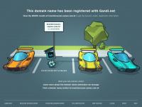 kremlinrexson-sames.com.br