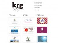 Krgdesign.com.br