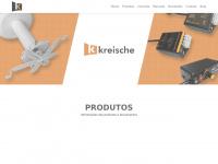 Kreische.com.br