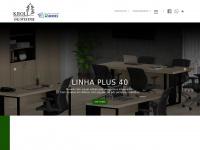 kroll.com.br