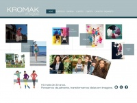 Kromak.com.br