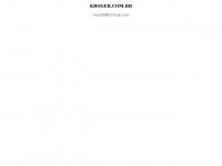 Kroger.com.br