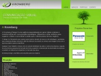 Krombergdesign.com.br