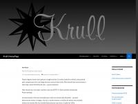Krull.com.br