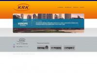 krk.com.br