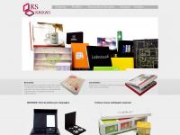 Kskaixas.com.br