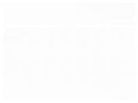Krunner.com.br
