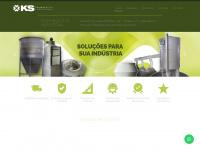 Ksindustrial.com.br