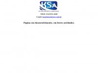 Ksasolucoes.com.br