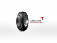 HOME - Kumho Tire do Brasil
