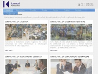 Kuninari.com.br