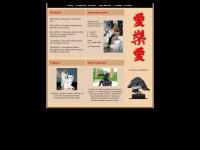 kung-fu.com.br