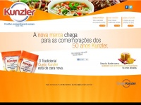 Kunzler.com.br