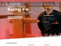 kungfuniteroi.com.br