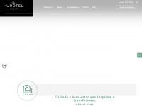 kurotel.com.br