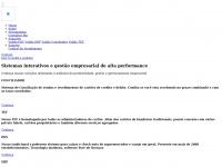 kwvix.com.br