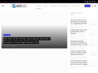 l12.com.br