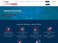 labcomsistemas.com.br