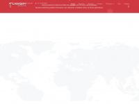 labasoft.com.br