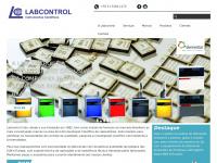labcontrol.com.br
