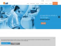 labevangelico.com.br