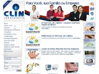 laboratorioclin.com.br