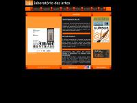 laboratoriodasartes.com.br