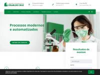 labocruz.com.br