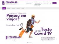 laboratorioprontolab.com.br