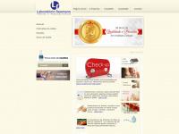 laboratorioseemann.com.br