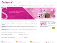 labsynth.com.br