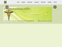 lacativa.com.br