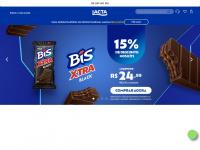 Lacta.com.br