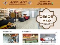 ladrilart.com.br