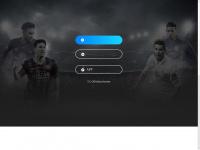 ladumaux.com