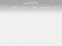 ladoavesso.com.br