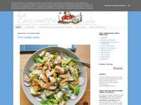 lacucinetta.com.br