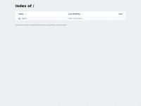 laden.com.br