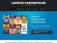 laercio.com.br