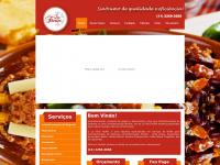 lafenixbuffet.com.br