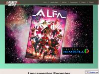 lagartonegro.com.br