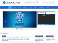lagoafm.com.br
